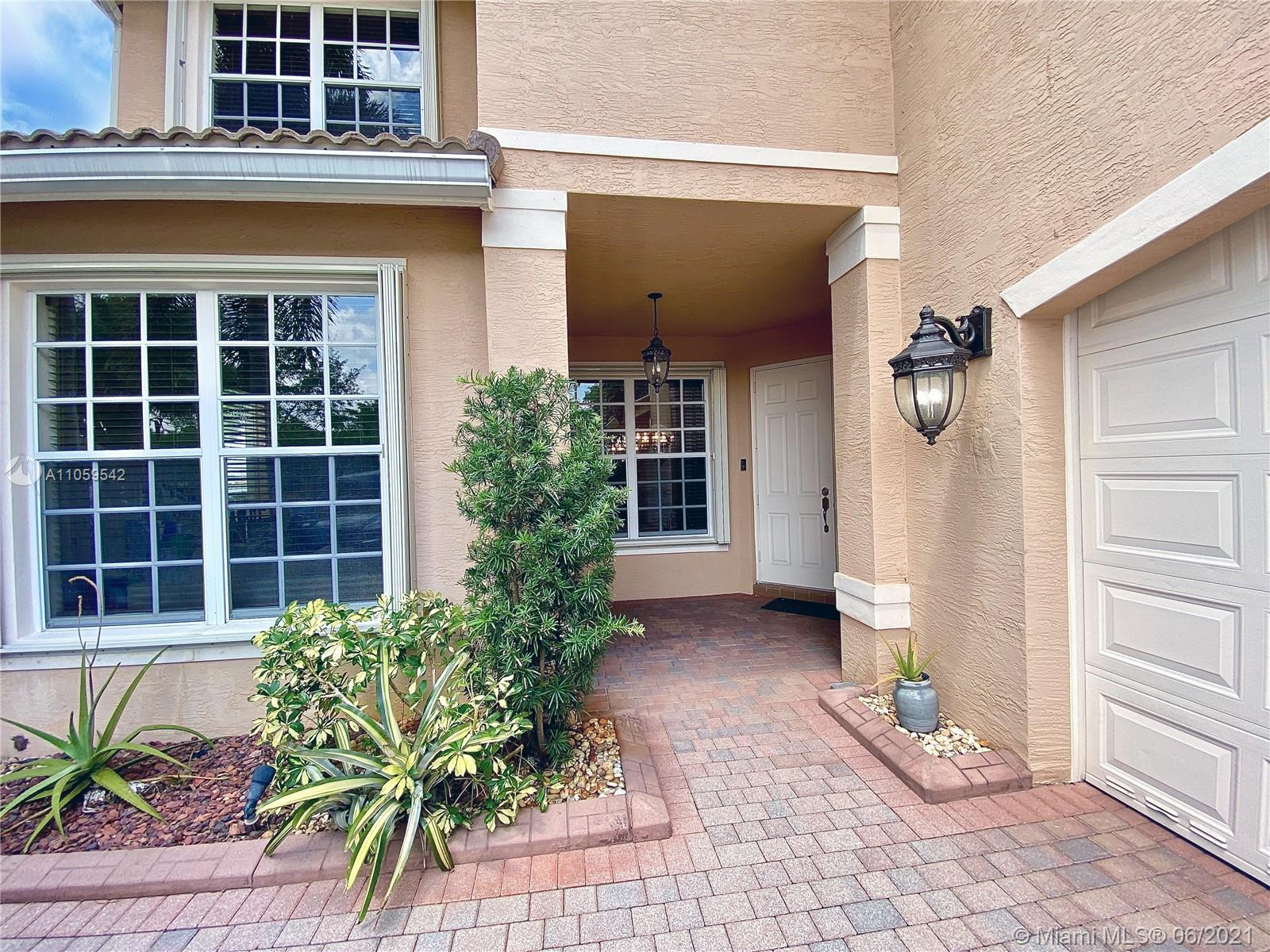 Main property image for  4586 SW 179th Way