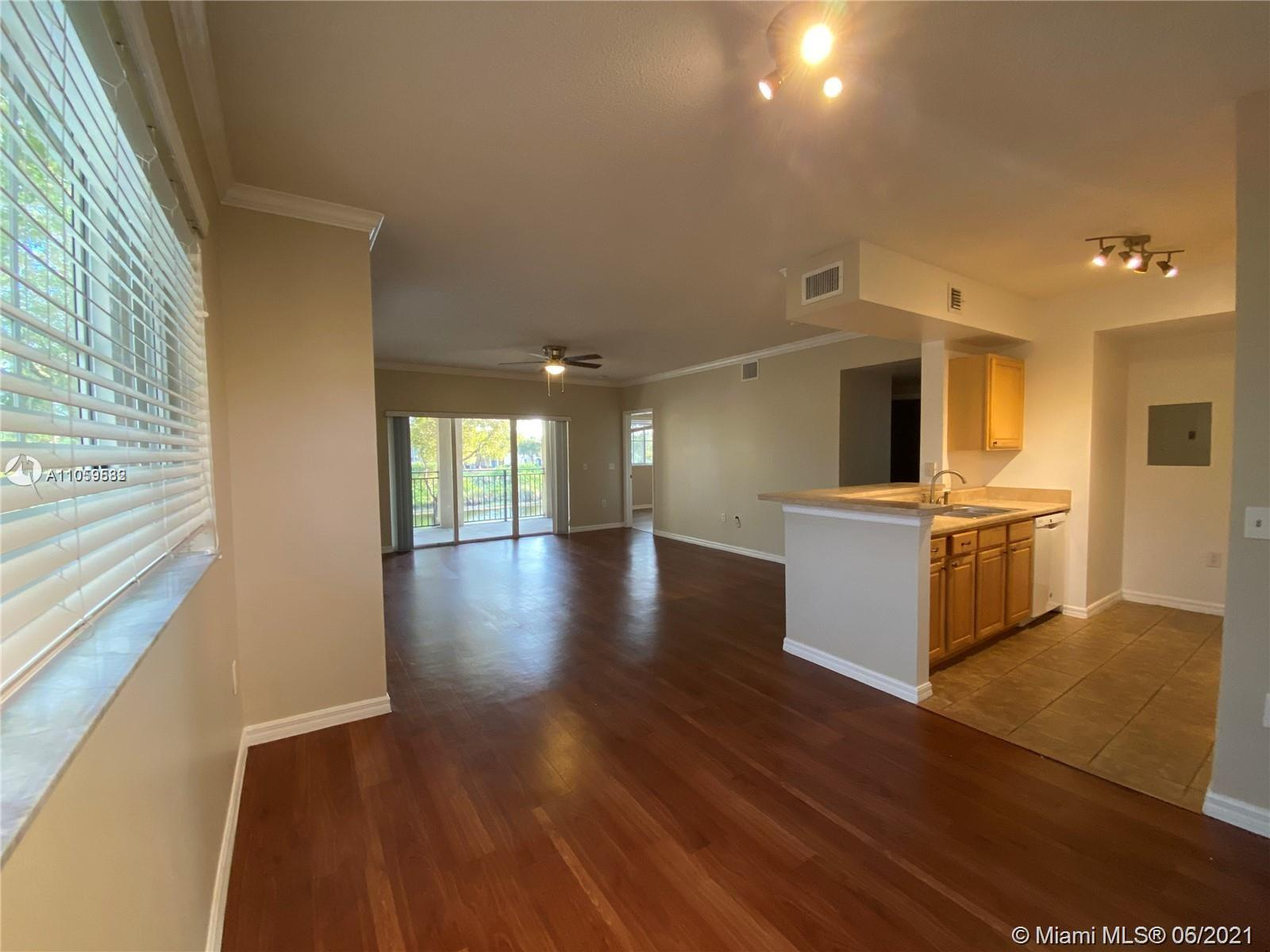 Main property image for  2412 Centergate Dr #201