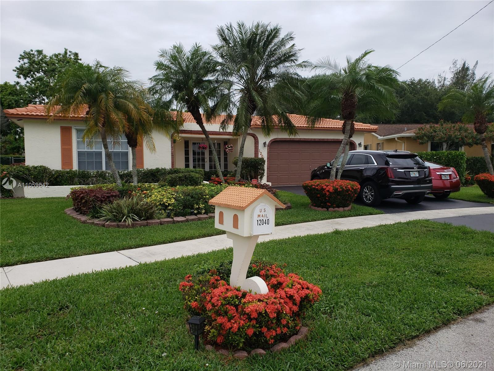 Sunrise Golf Village - 12040 NW 29th St, Sunrise, FL 33323