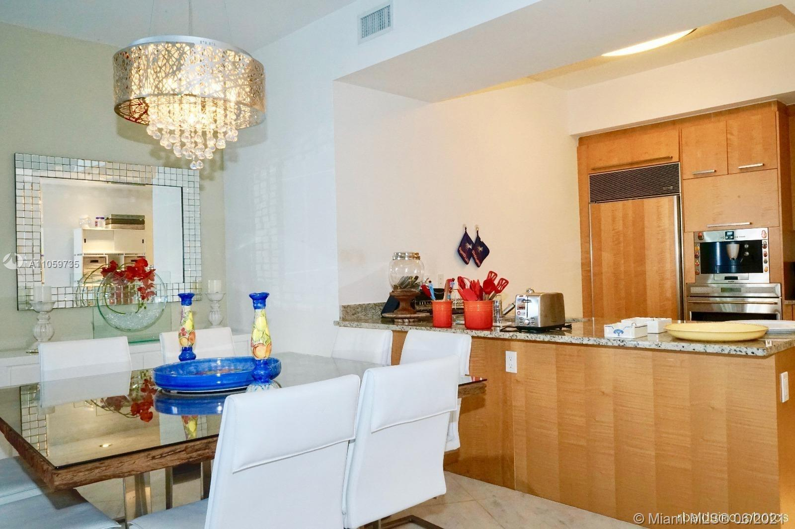 15811 Collins Ave #1503 photo06