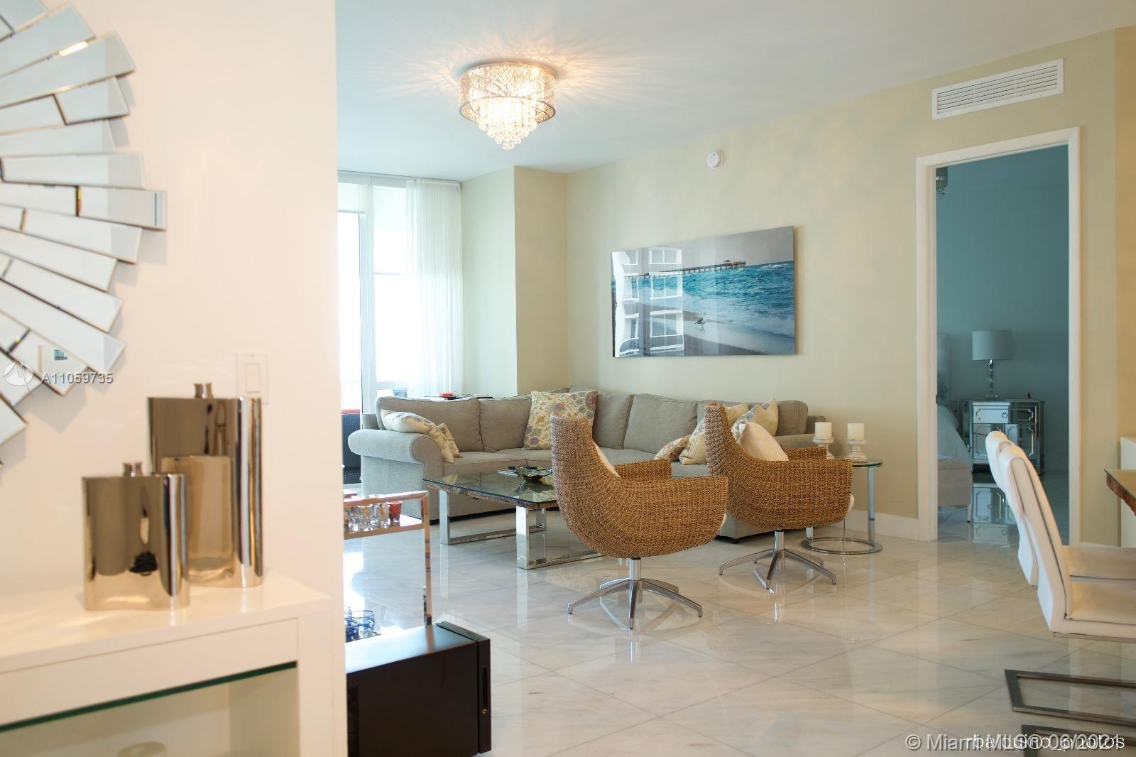 15811 Collins Ave #1503 photo03