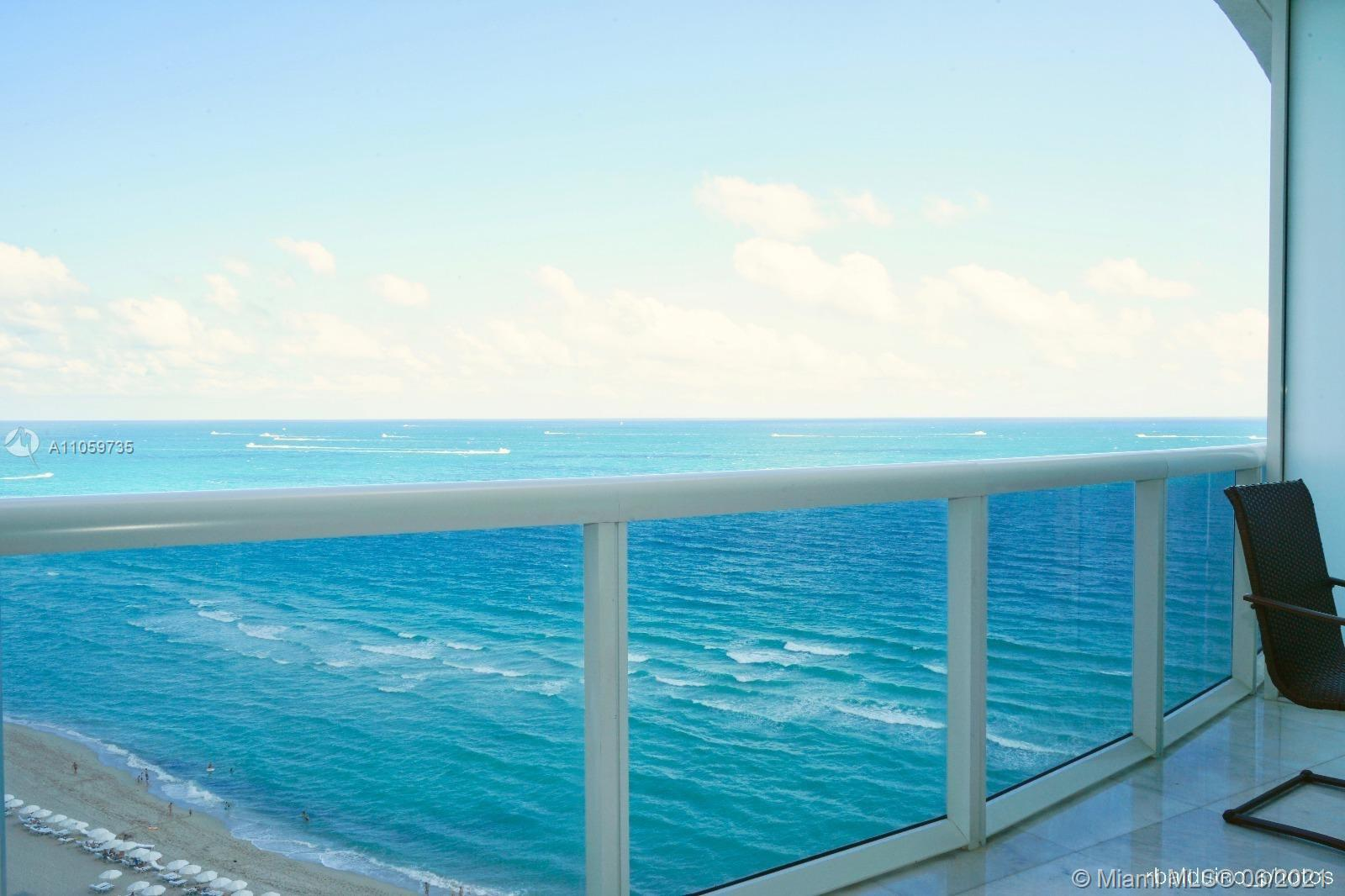 15811 Collins Ave #1503 photo01