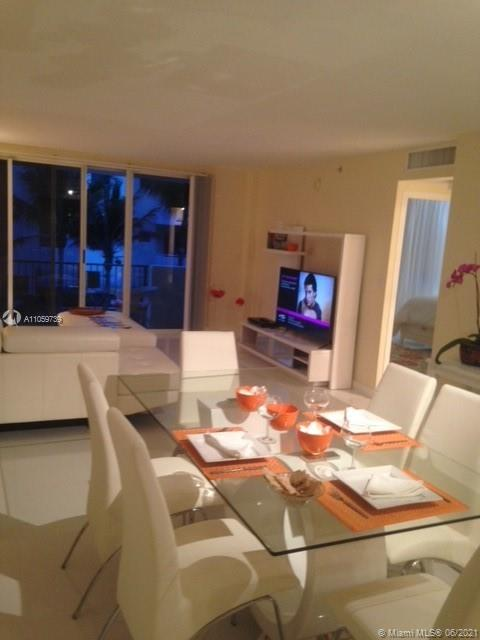 9195 Collins Ave #303 photo04