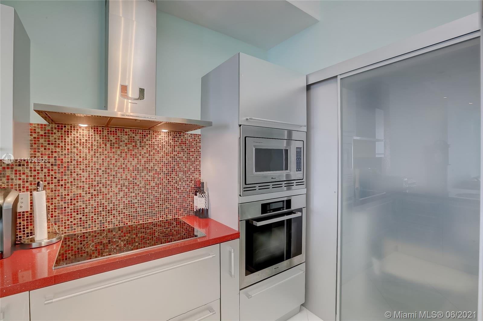 18201 Collins Ave #3902 photo014