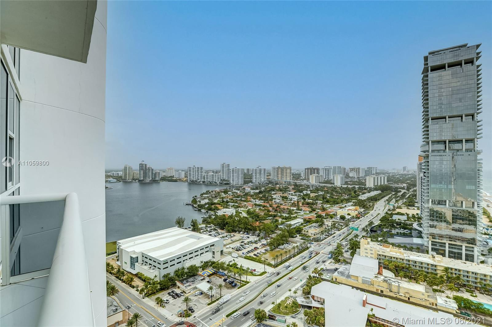 18201 Collins Ave #3902 photo029