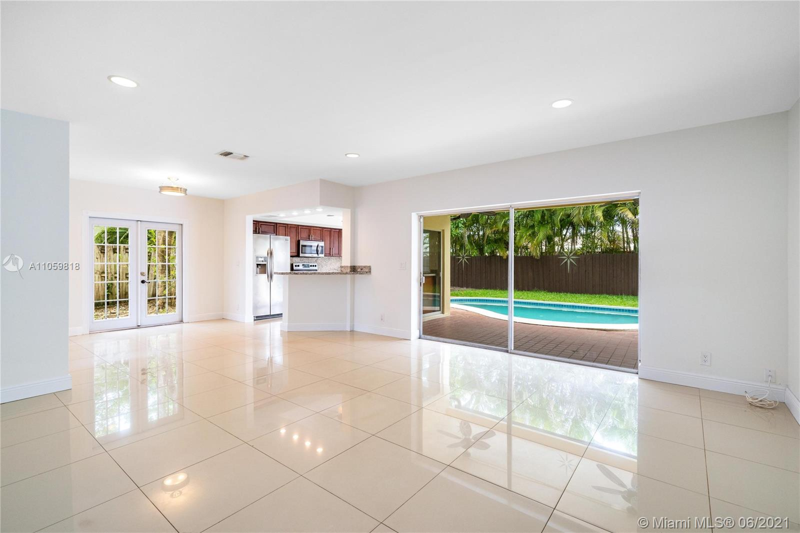 Imperial Point - 5800 NE 18th Ave, Fort Lauderdale, FL 33334