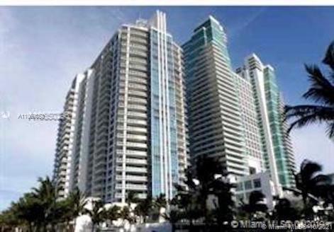 Diplomat Residences #1705 - 3535 S OCEAN DR #1705, Hollywood, FL 33019