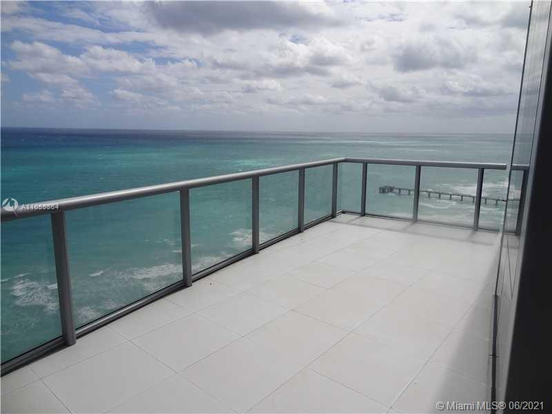 Jade Ocean #2602 - 17121 Collins Ave #2602, Sunny Isles Beach, FL 33160