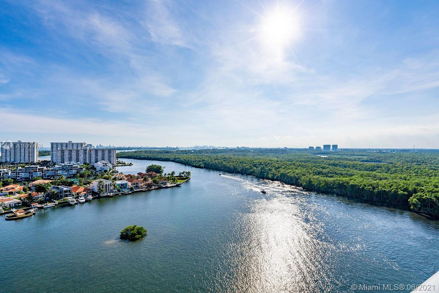 400 Sunny Isles #1804 - 400 Sunny Isles Blvd #1804, Sunny Isles Beach, FL 33160