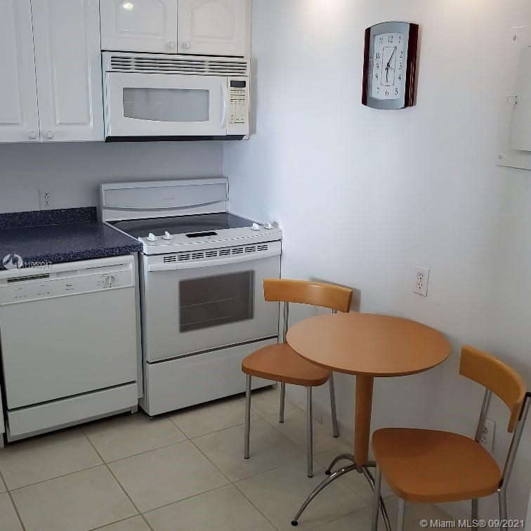 5701 Collins Ave #709 photo012