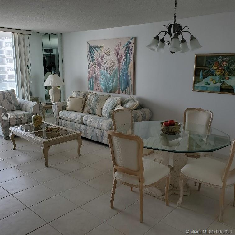 5701 Collins Ave #709 photo07