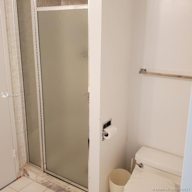 5701 Collins Ave #709 photo019