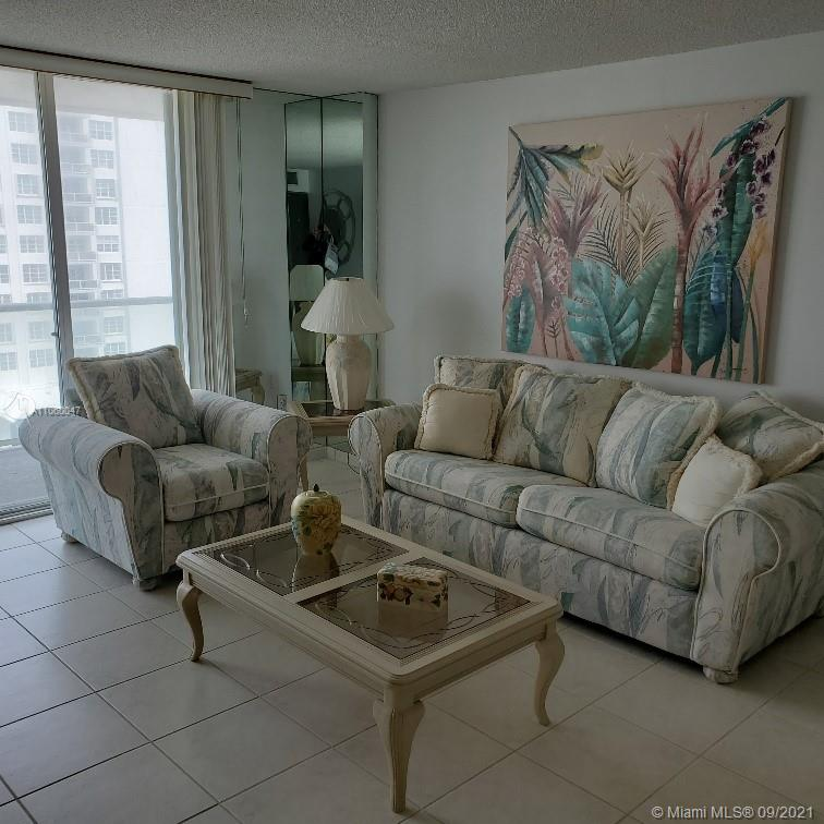 5701 Collins Ave #709 photo08