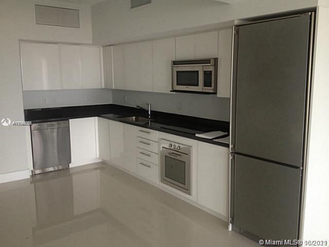 Mint #5009 - 92 SW 3rd St #5009, Miami, FL 33130