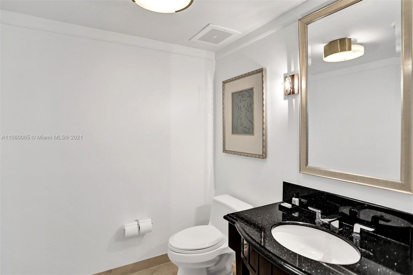 4391 COLLINS AVE #1514 photo06