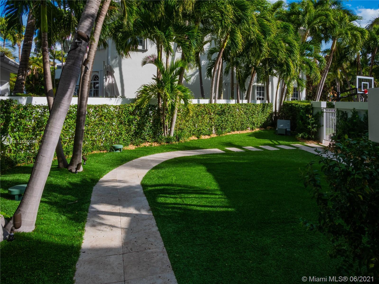 15 Grand Bay Estates Circle photo035