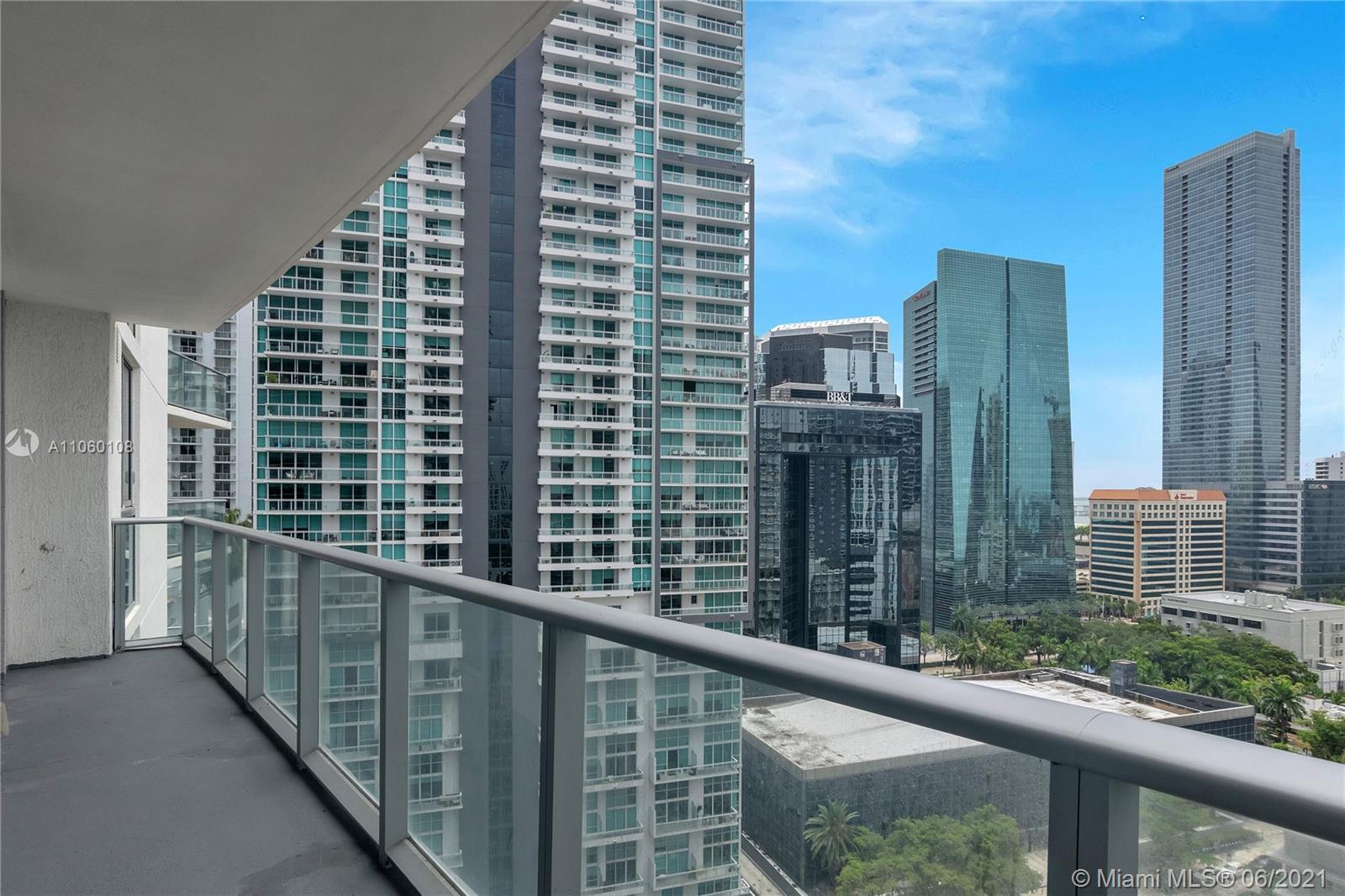 1100 S Miami Ave #1702 photo022