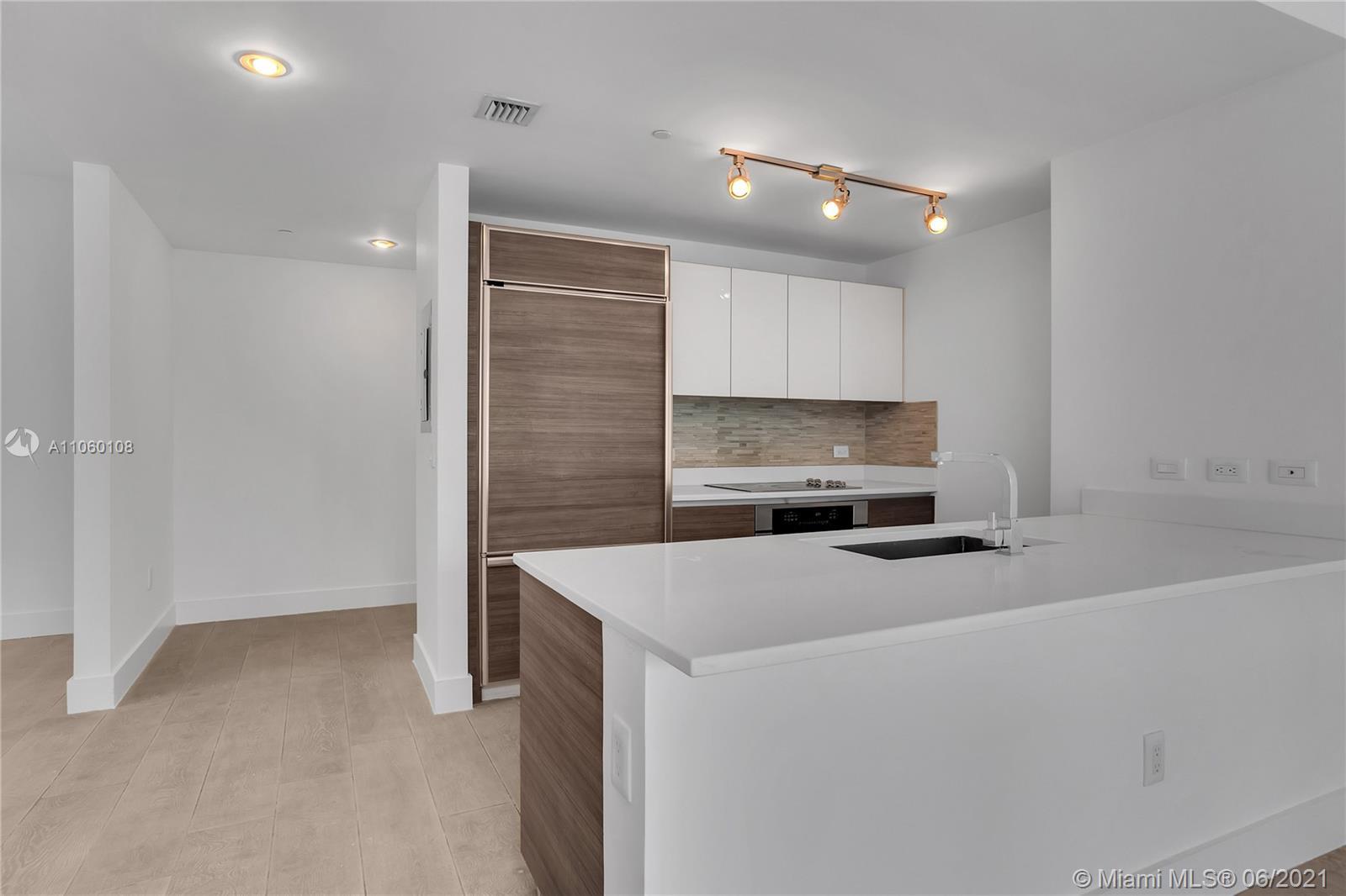 1100 Millecento #1702 - 1100 S Miami Ave #1702, Miami, FL 33130
