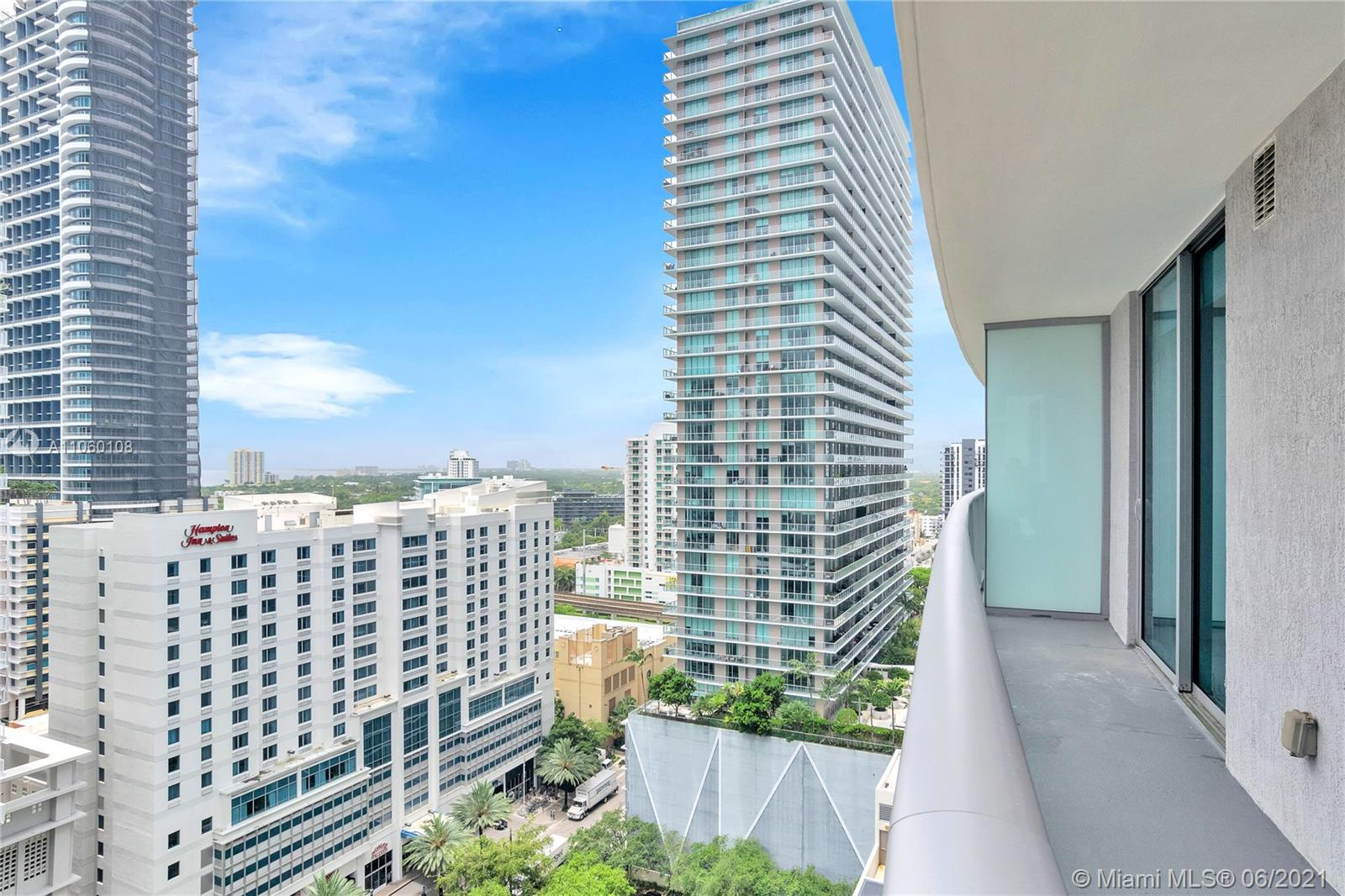 1100 S Miami Ave #1702 photo021
