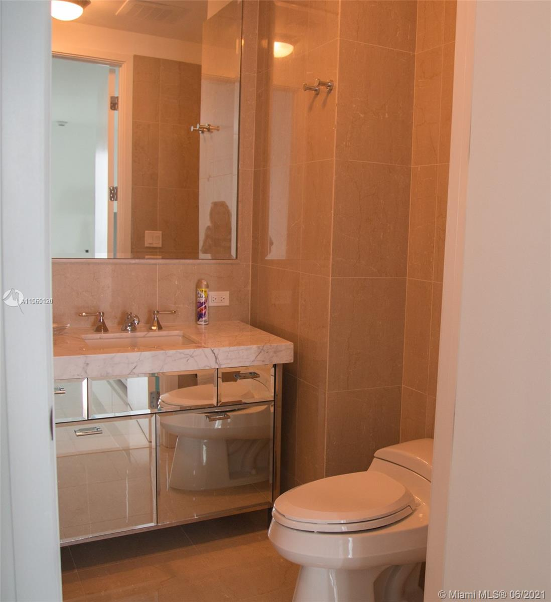 17475 Collins Ave #2203 photo026