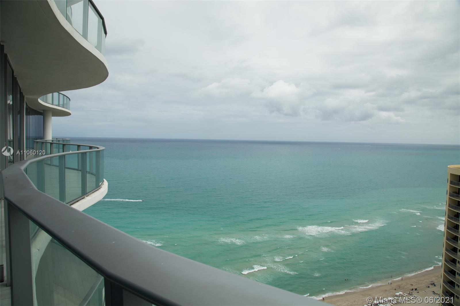 17475 Collins Ave #2203 photo011