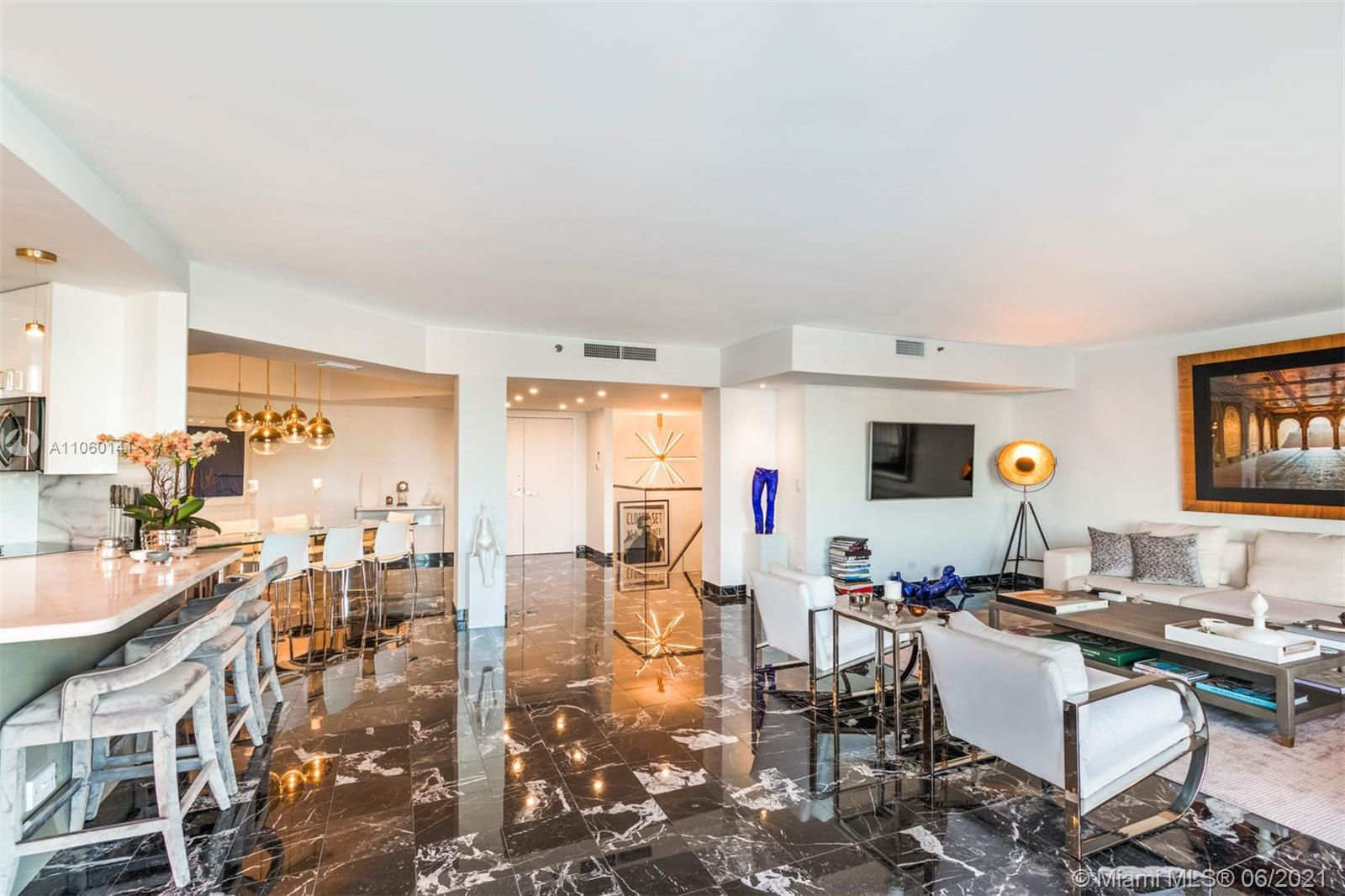Main property image for  20191 E Country Club Dr #TH7