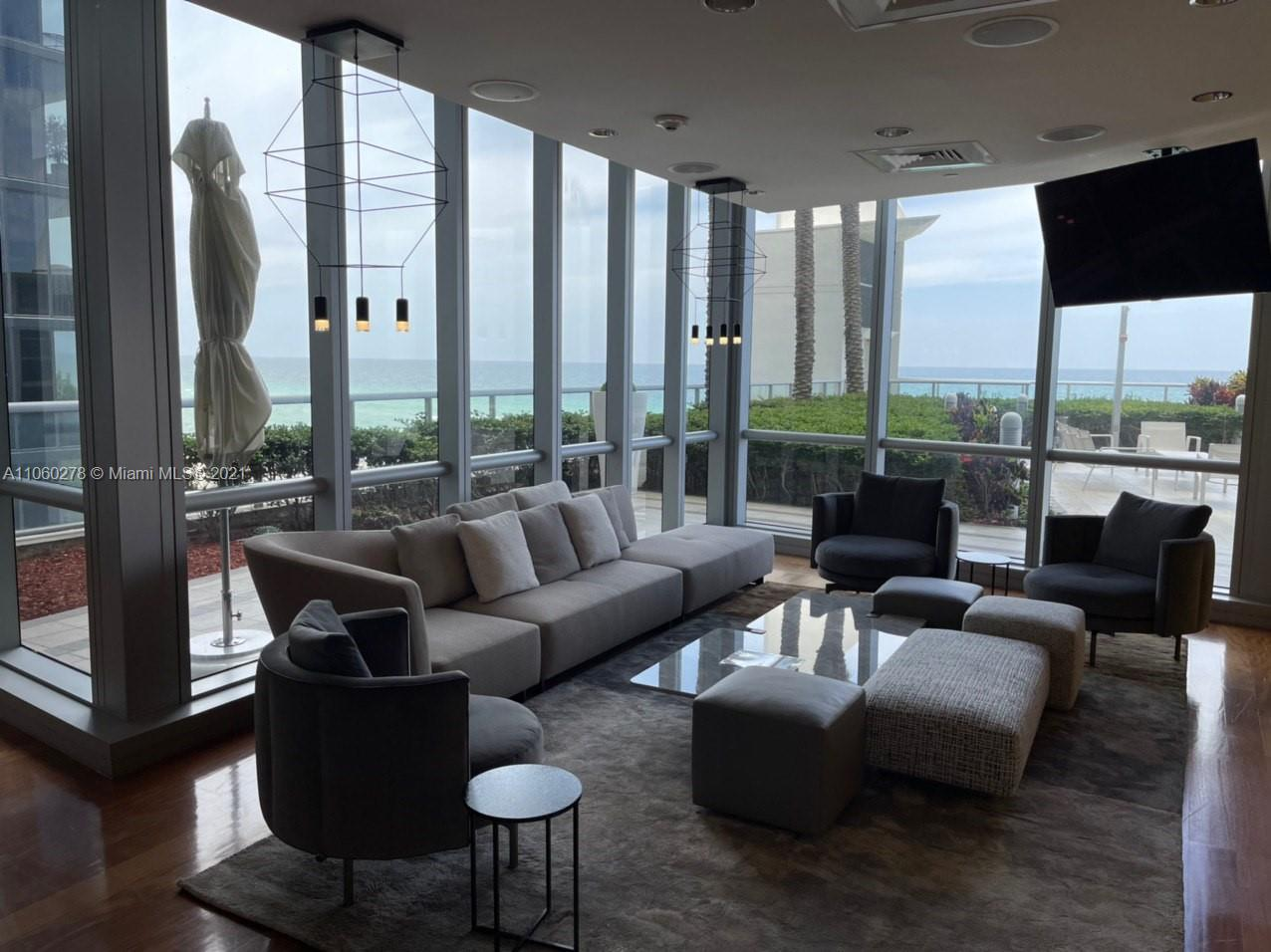 17121 Collins Ave #808 photo042