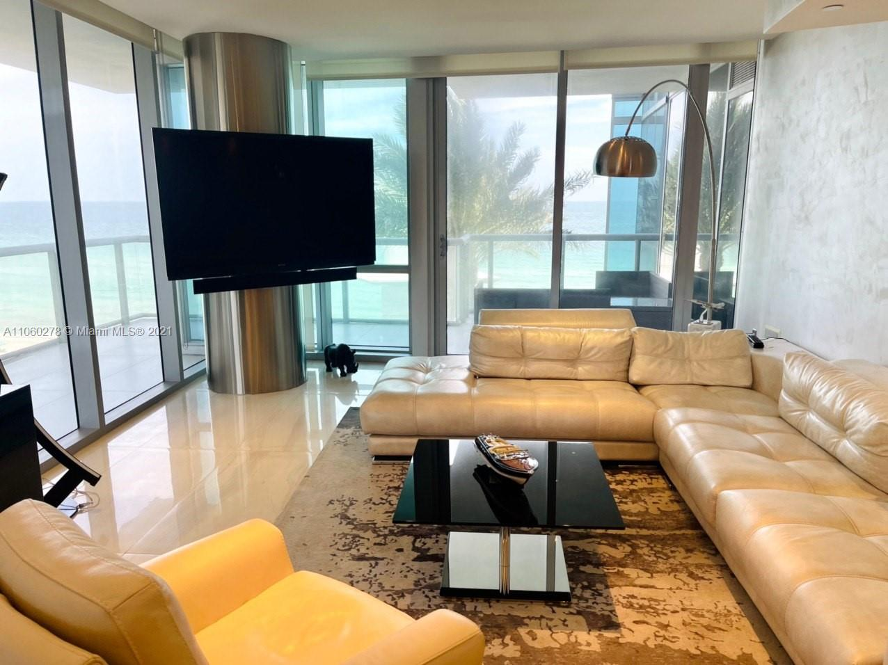 17121 Collins Ave #808 photo013