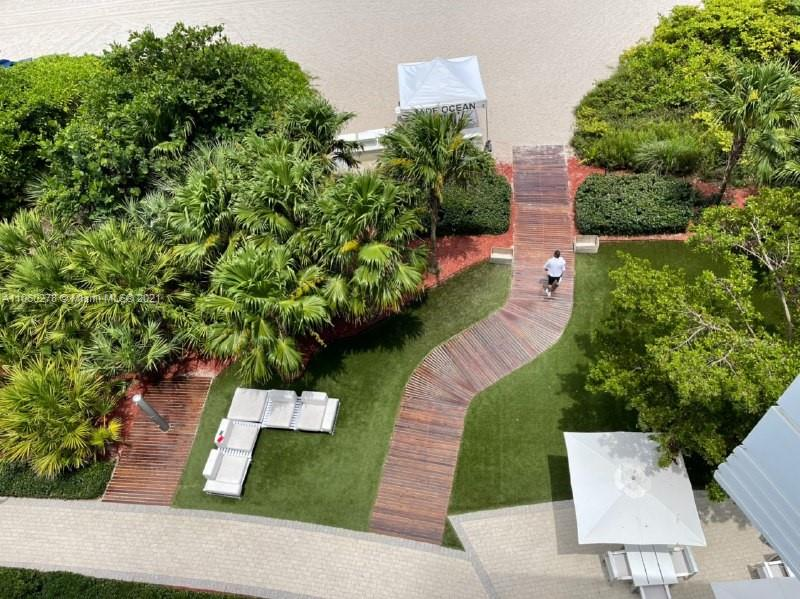 17121 Collins Ave #808 photo043