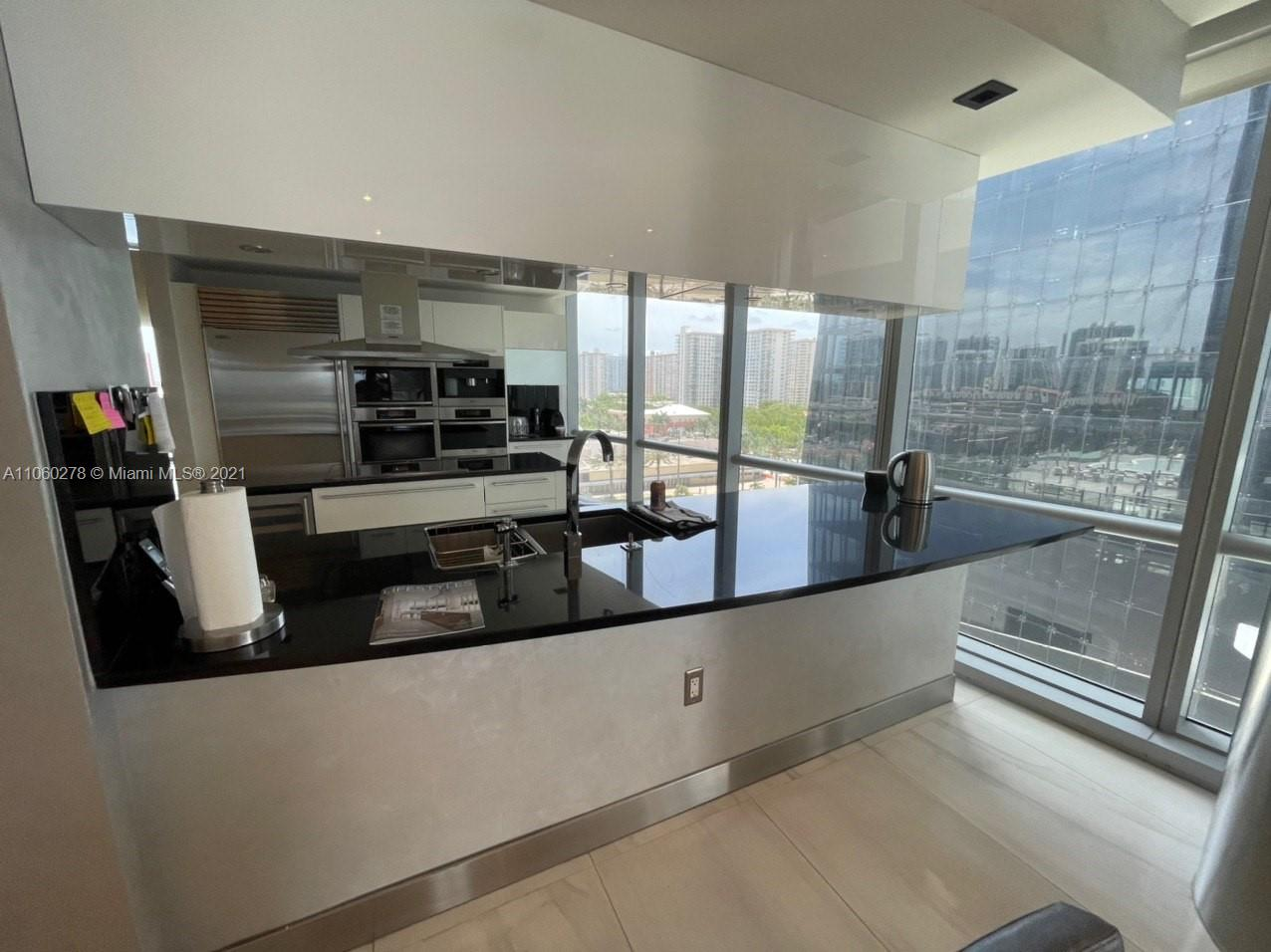 17121 Collins Ave #808 photo09