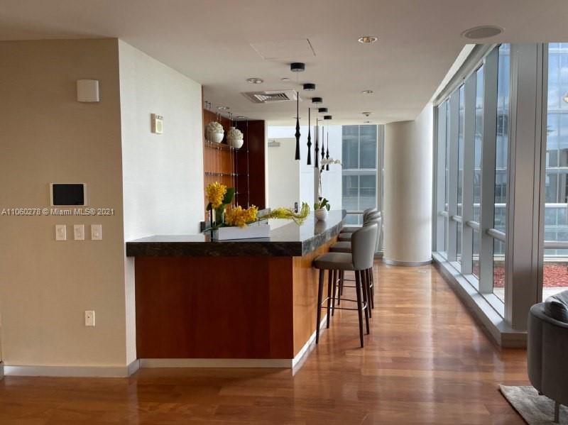 17121 Collins Ave #808 photo041