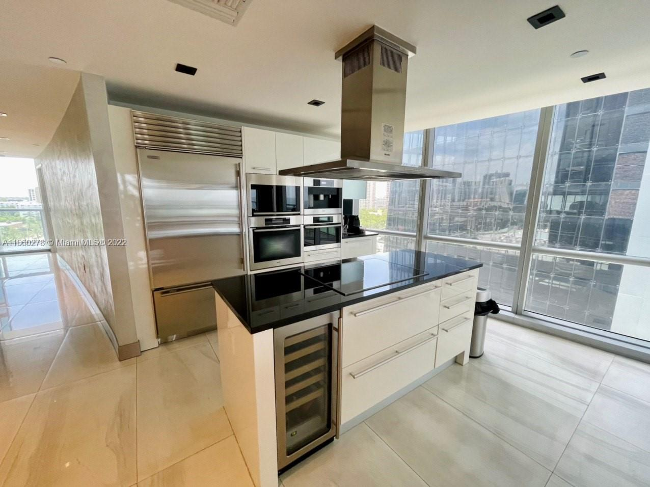 17121 Collins Ave #808 photo011