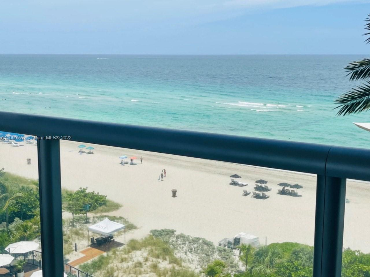17121 Collins Ave #808 photo04