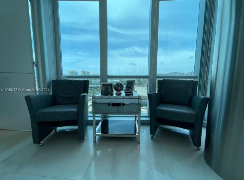 17121 Collins Ave #808 photo021