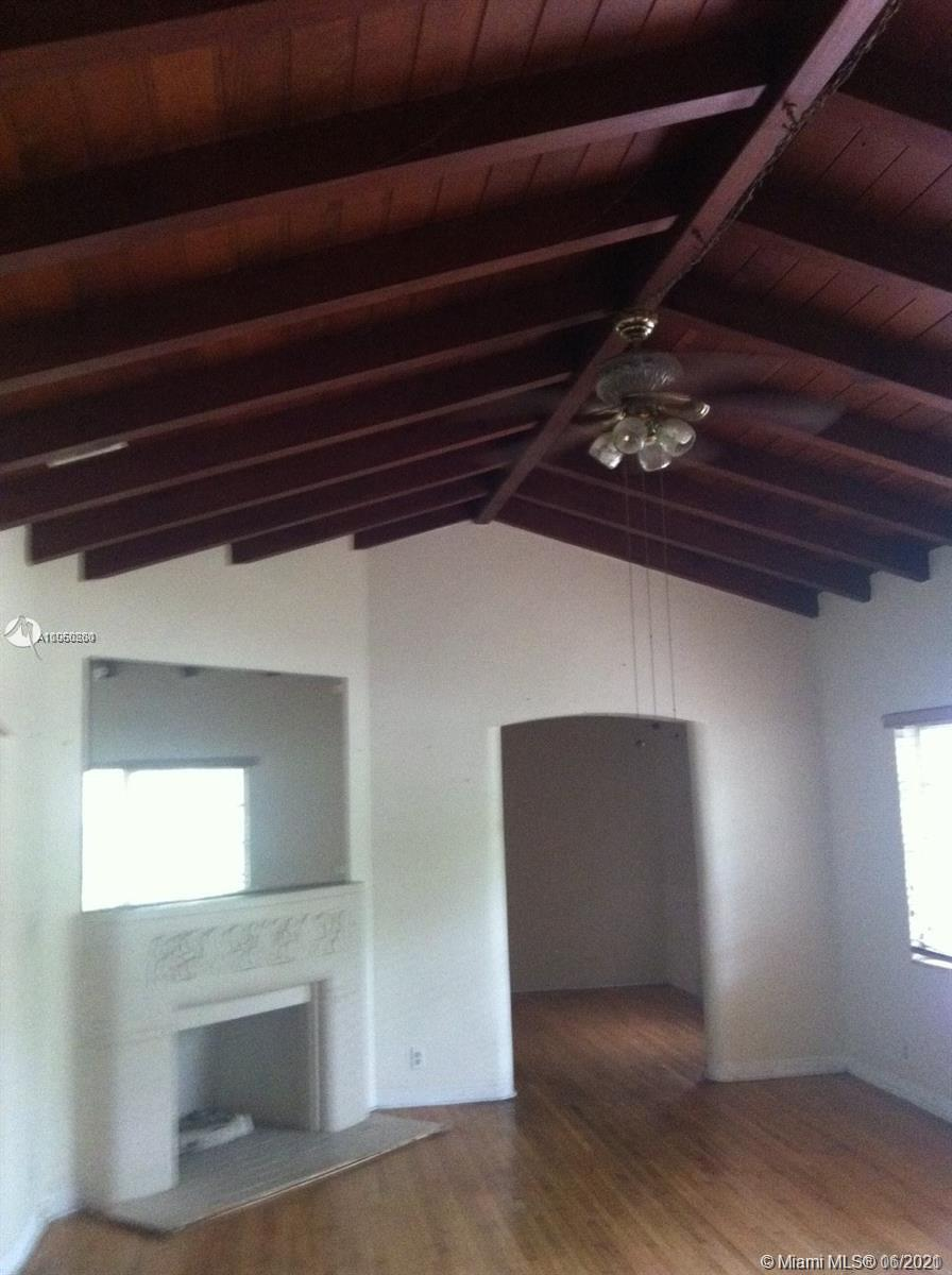 Single Family Home,For Sale,2611 SW 4th Ave, Miami, Florida 33129,Brickell,realty,broker,condos near me