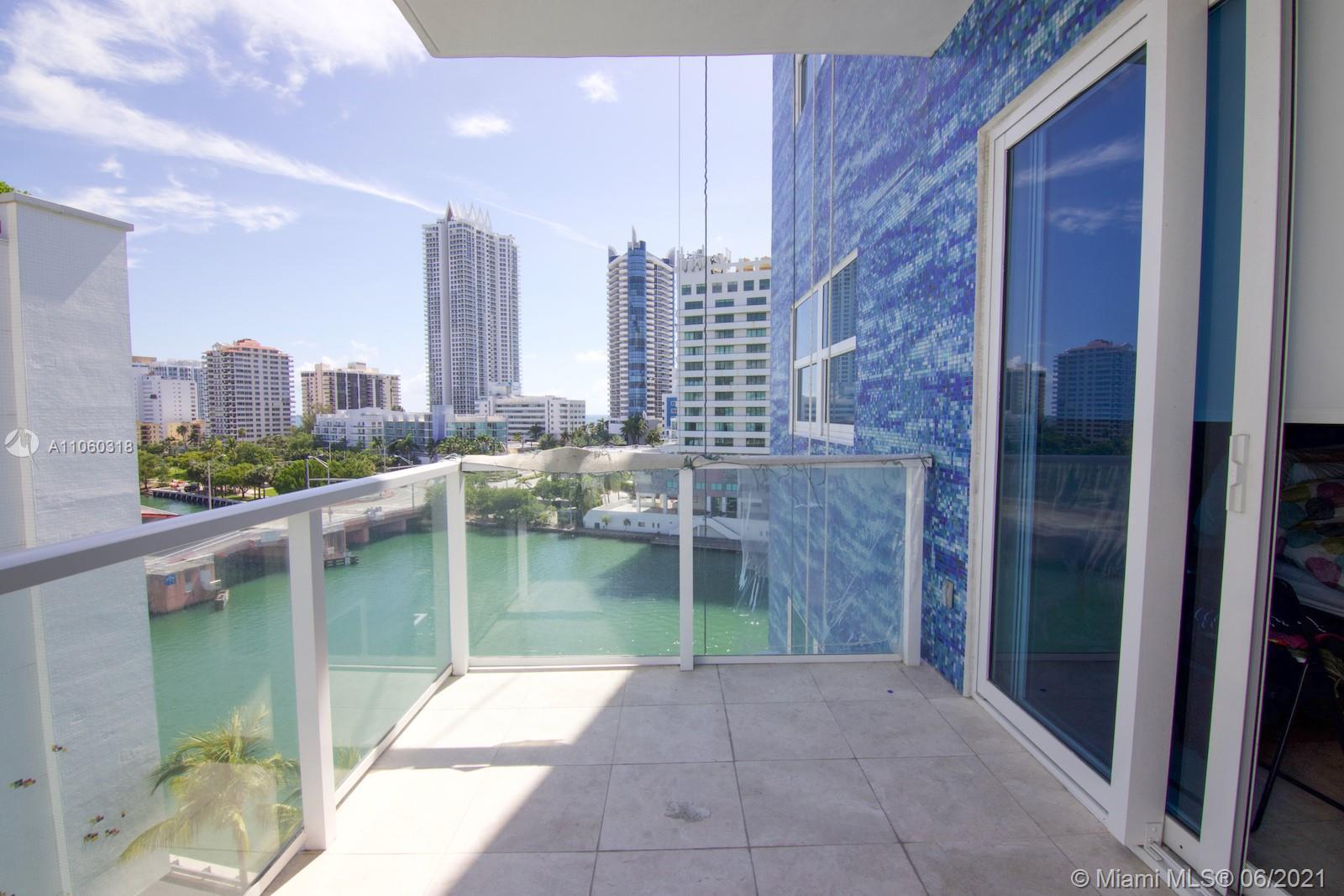6103 Aqua Ave #702 photo025