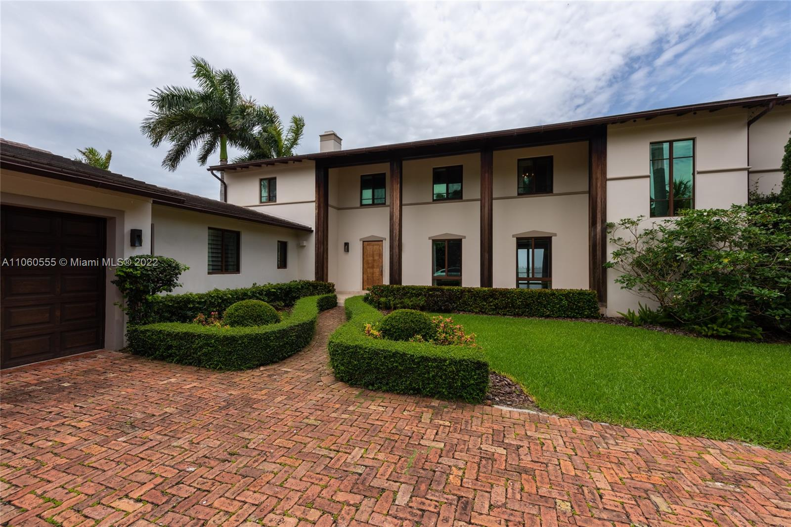 Main property image for  5901 N Bayshore Dr