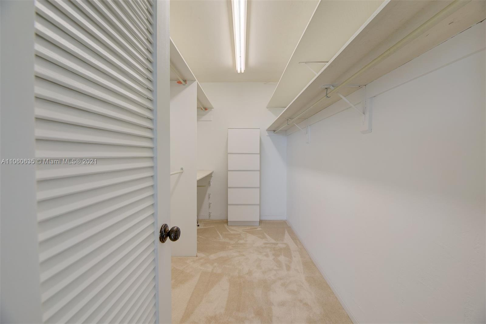 5825 Collins Ave #12F photo023