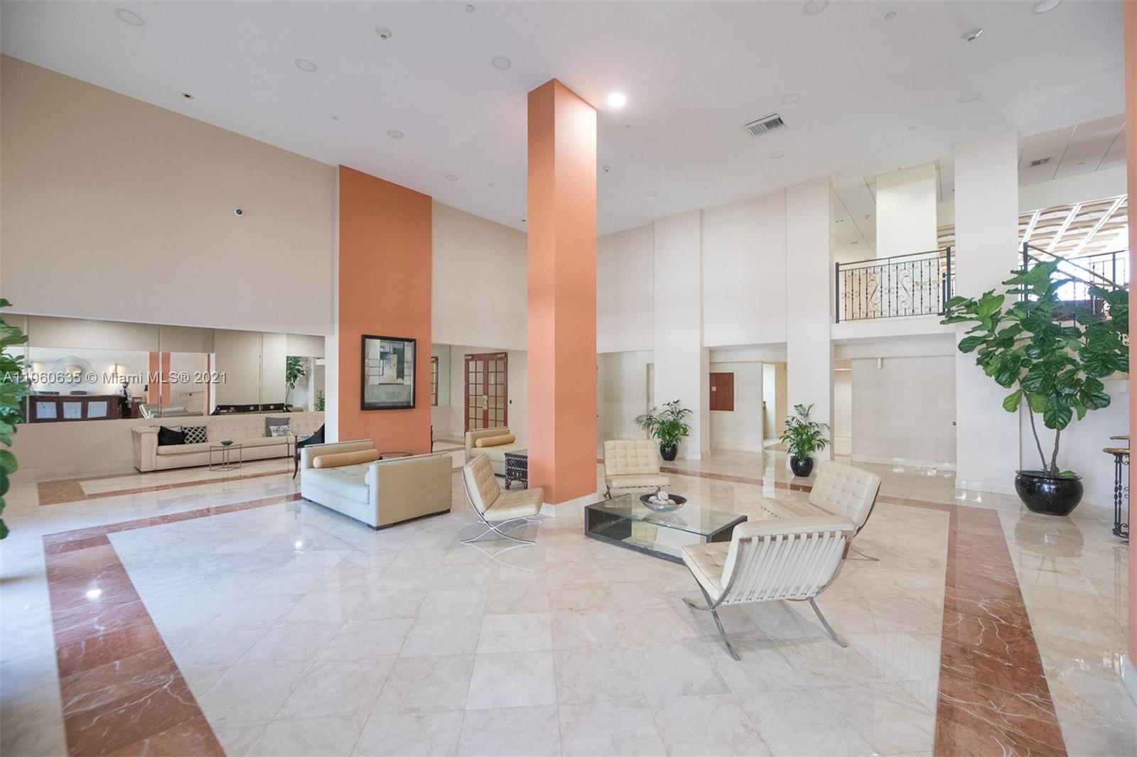 5825 Collins Ave #12F photo042