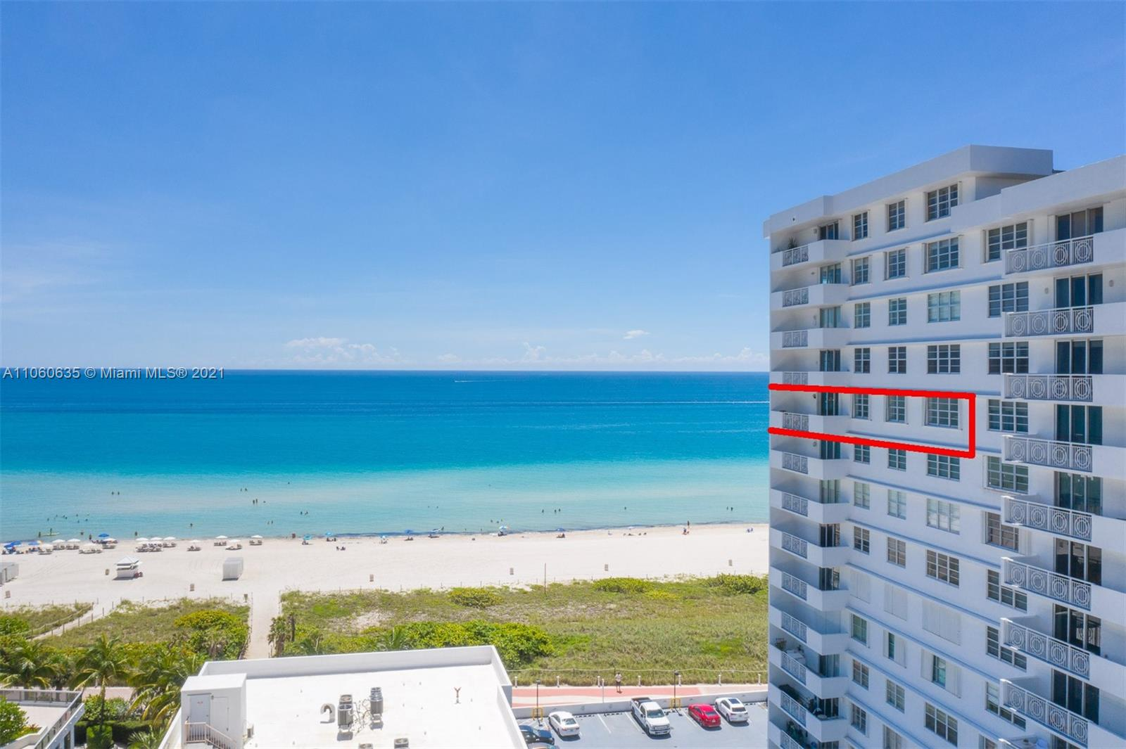 5825 Collins Ave #12F photo03