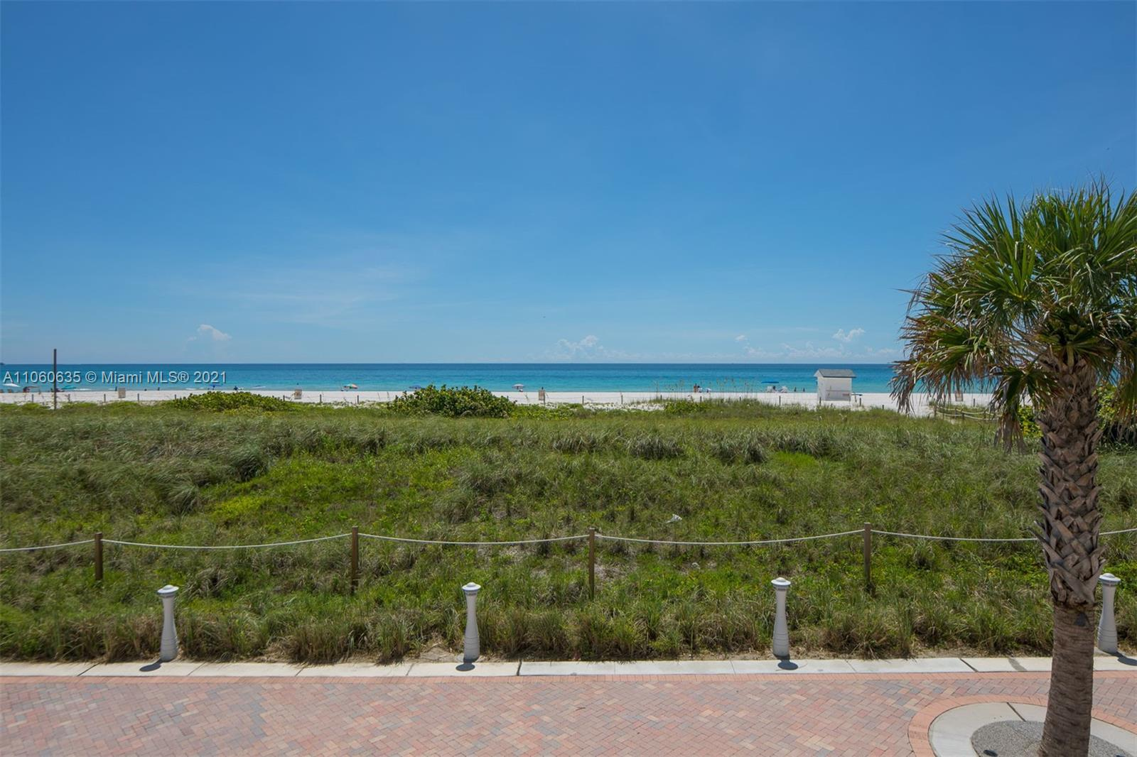 5825 Collins Ave #12F photo028