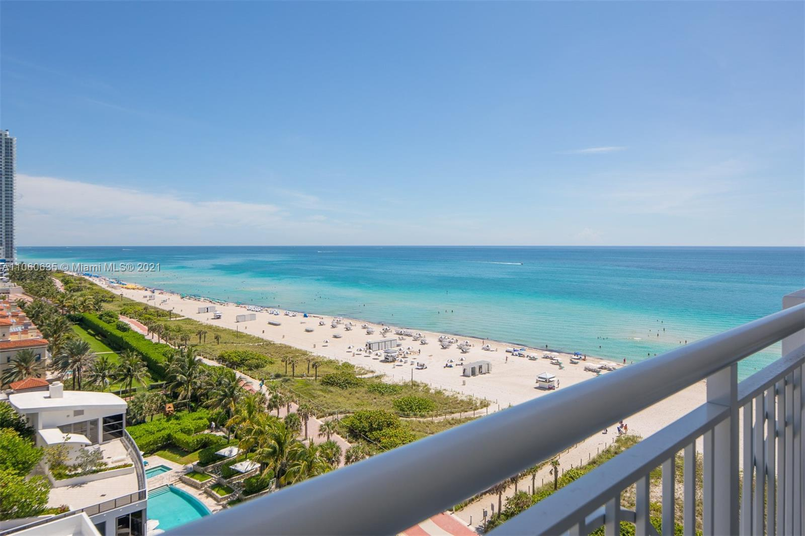 5825 Collins Ave #12F photo05