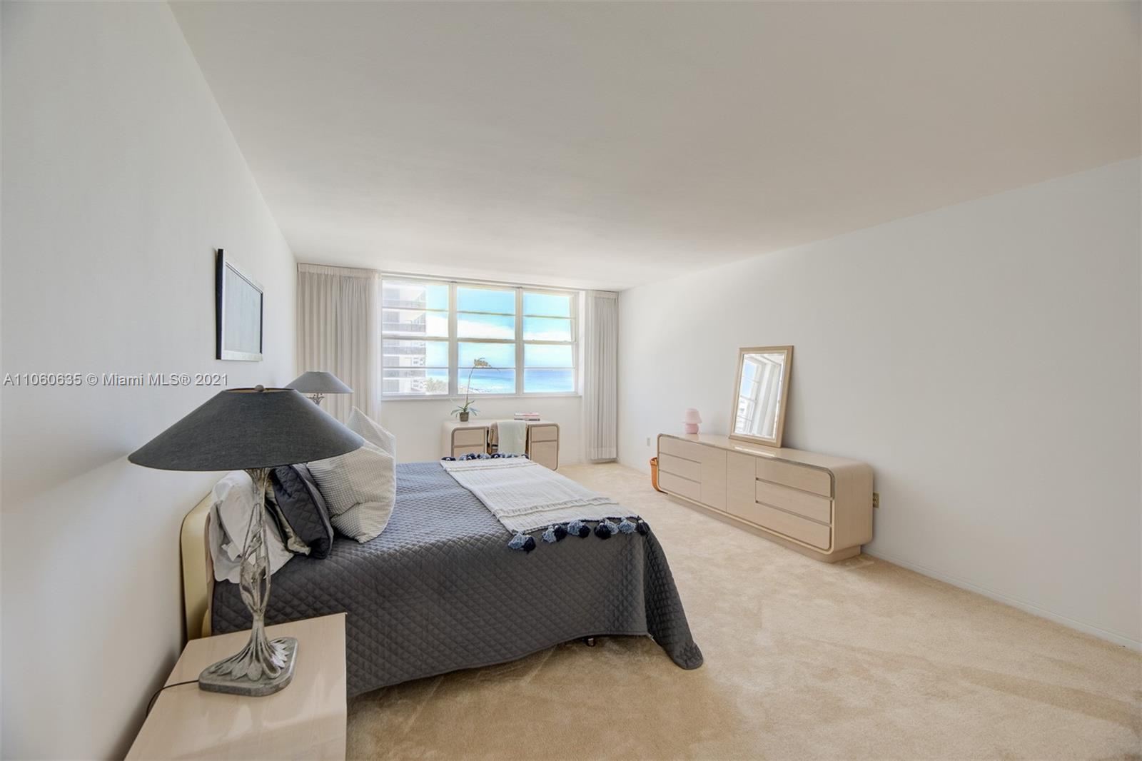 5825 Collins Ave #12F photo020
