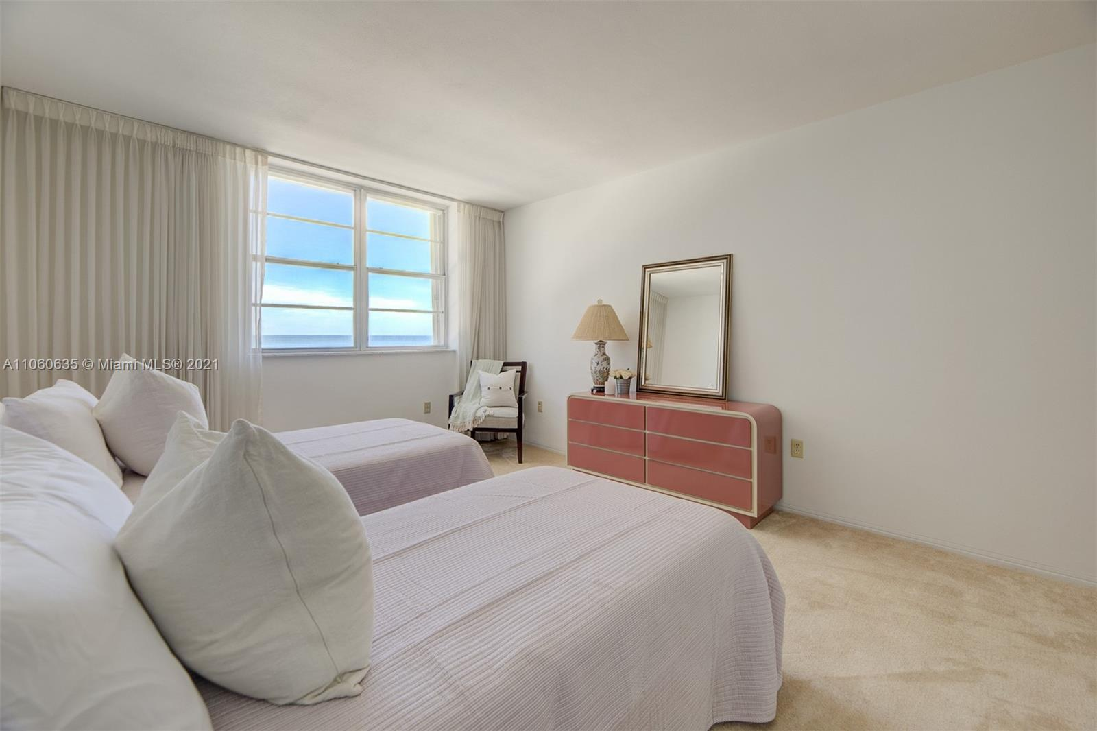 5825 Collins Ave #12F photo018