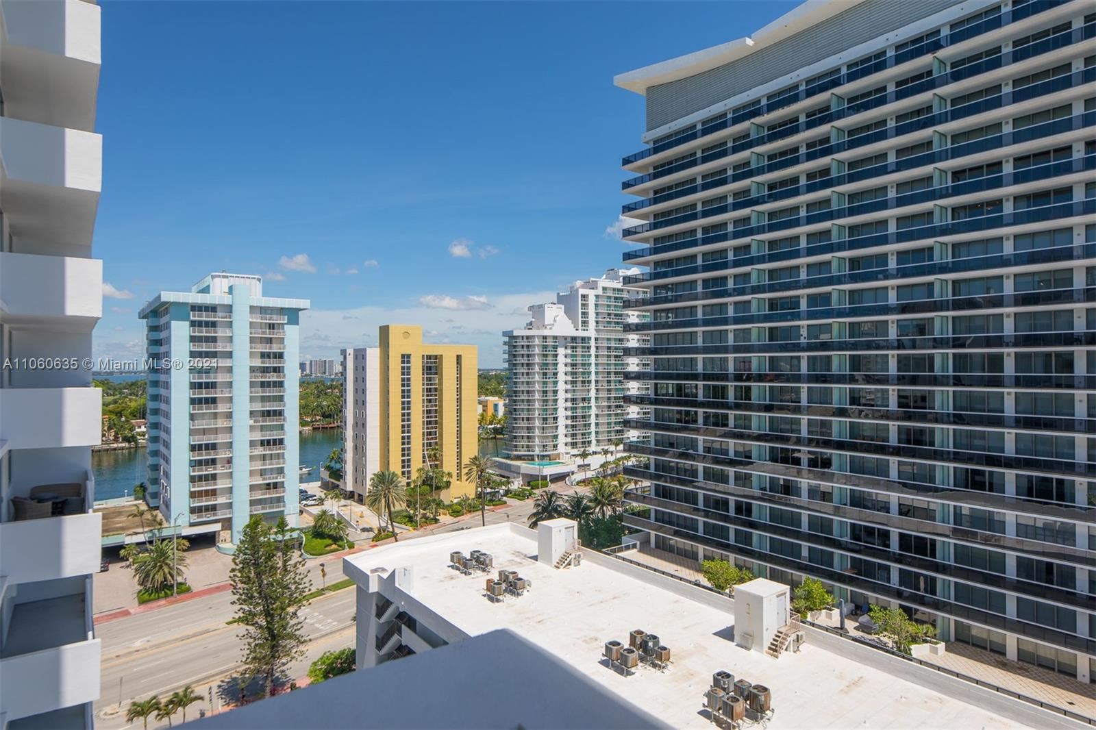 5825 Collins Ave #12F photo040