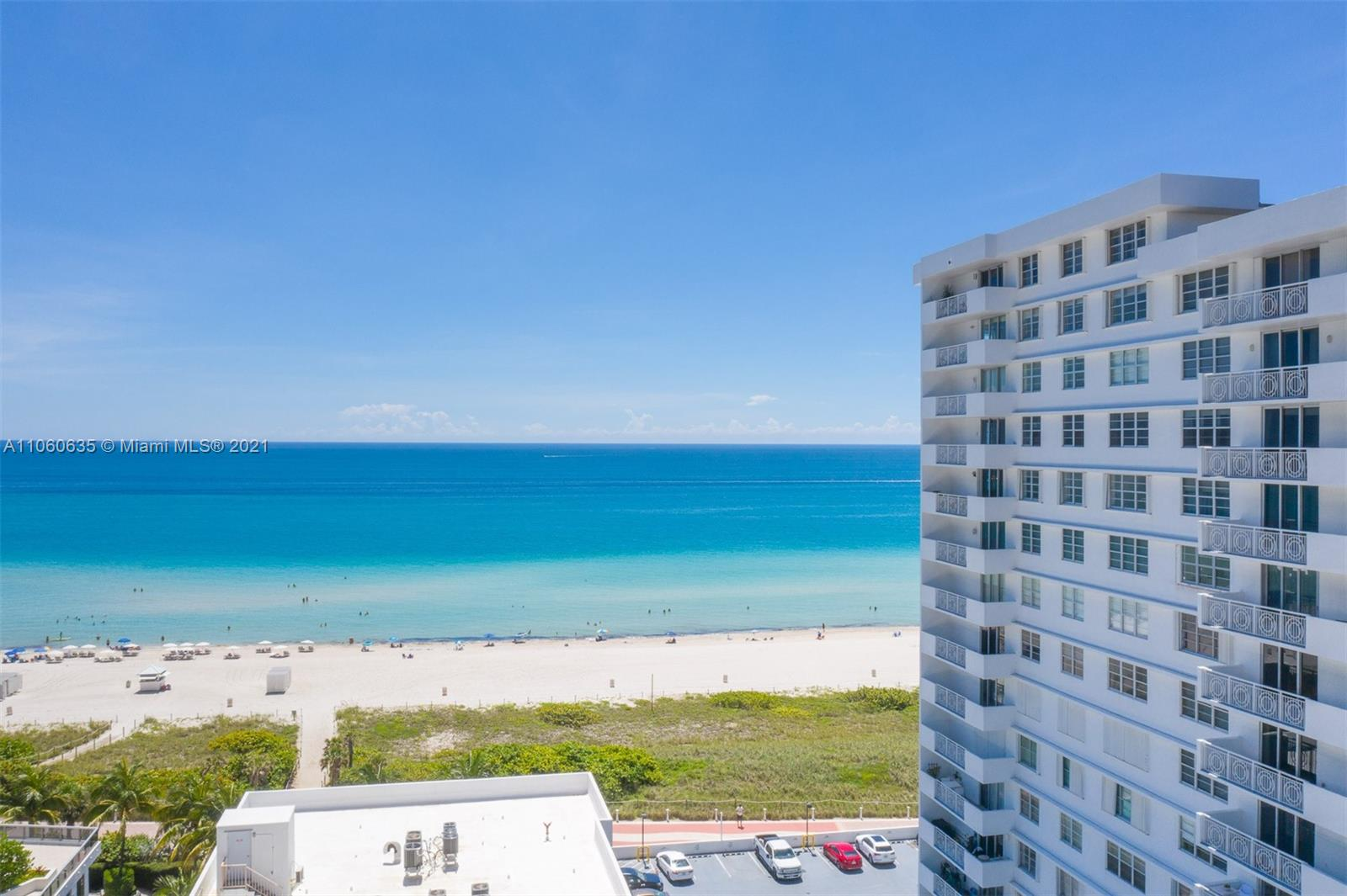 5825 Collins Ave #12F photo035