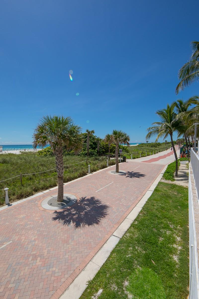 5825 Collins Ave #12F photo029