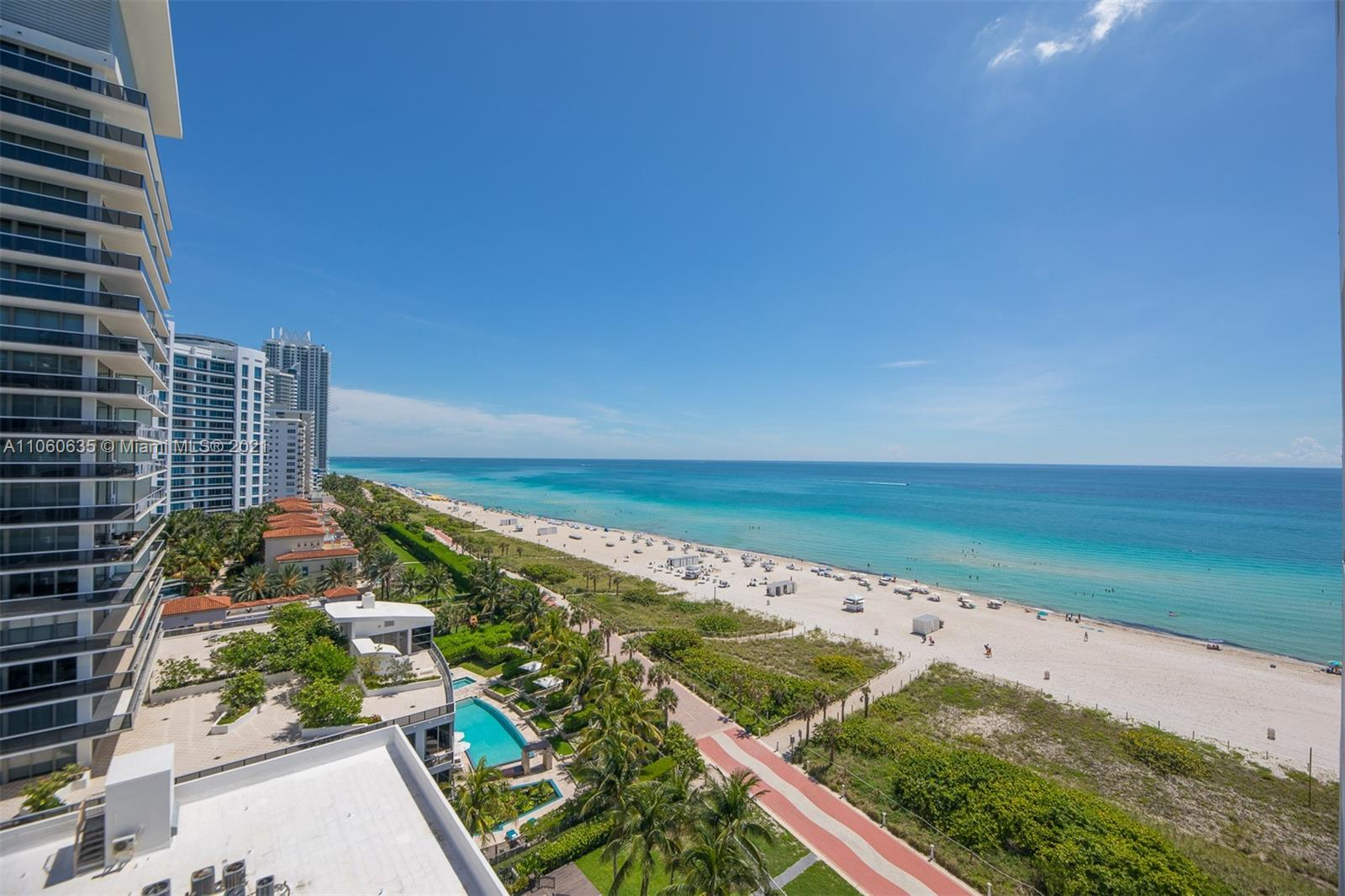 5825 Collins Ave #12F photo04