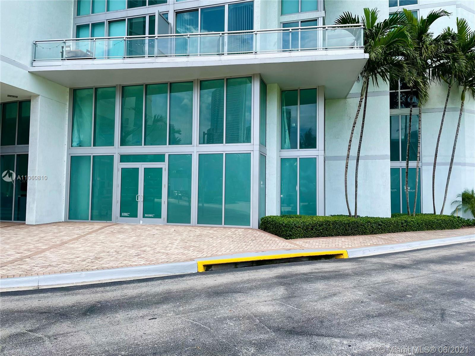 Ivy #6 - 90 SW 3rd St #6, Miami, FL 33130