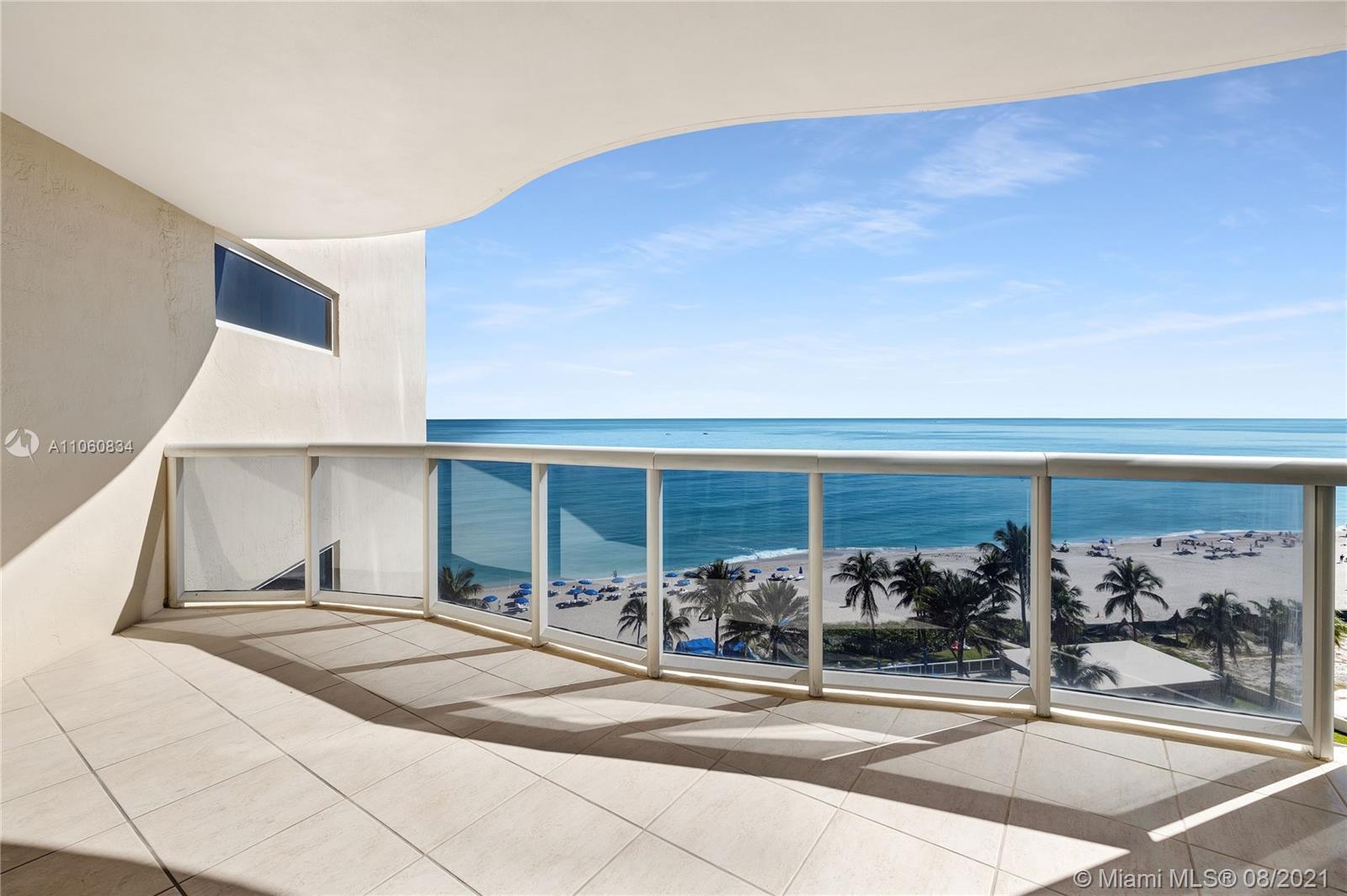 Pinnacle #1006 - 17555 Collins Avenue #1006, Sunny Isles Beach, FL 33160